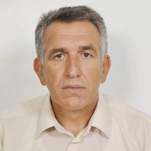 shaban-muharremi
